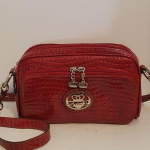 Kathy Van Zeeland handbag